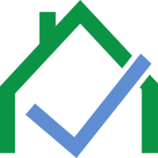 verzekering bouwbesluitberekening